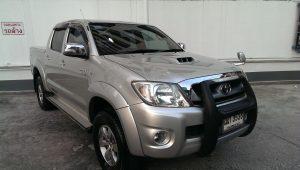2009-Toyota-Hilux-E-Vigo-Prerunner-3-0-L-truck-2WD533e1949120d8d79b776