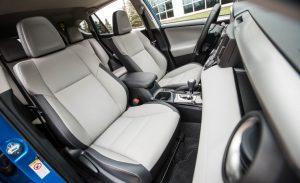 2016-Toyota-RAV4-Limited-hybrid-133-876x535