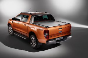 2016-ford-ranger-prepares-to-hit-european-showrooms_11