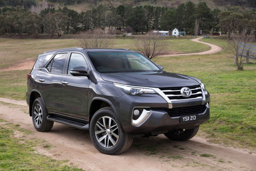 hr_15_Fortuner_Reveal_13-850x567