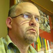 Robert Ndieka