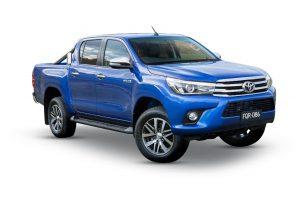 Toyota-Hilux-Dual-Cab-Ute-SR5-1.1422-(3)