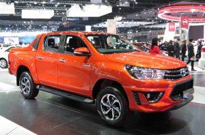 Toyota_REVOTRD