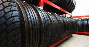 Tyres Export Thailand, tyres Tires Export Dubai , Tires