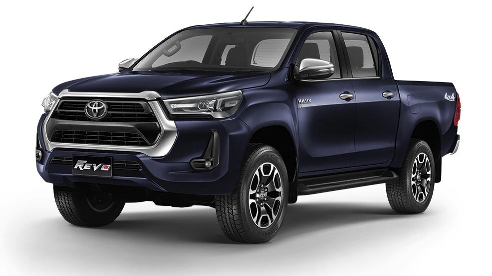 Toyota-Revo-2020-Minorchange-4
