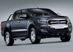 2016-Ford-Ranger-1-NCI