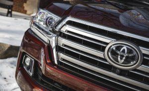 2016-Toyota-Land-Cruiser-114-876x535