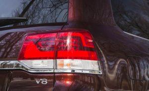 2016-Toyota-Land-Cruiser-119-876x535