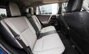 2016-Toyota-RAV4-Limited-hybrid-135-876x535