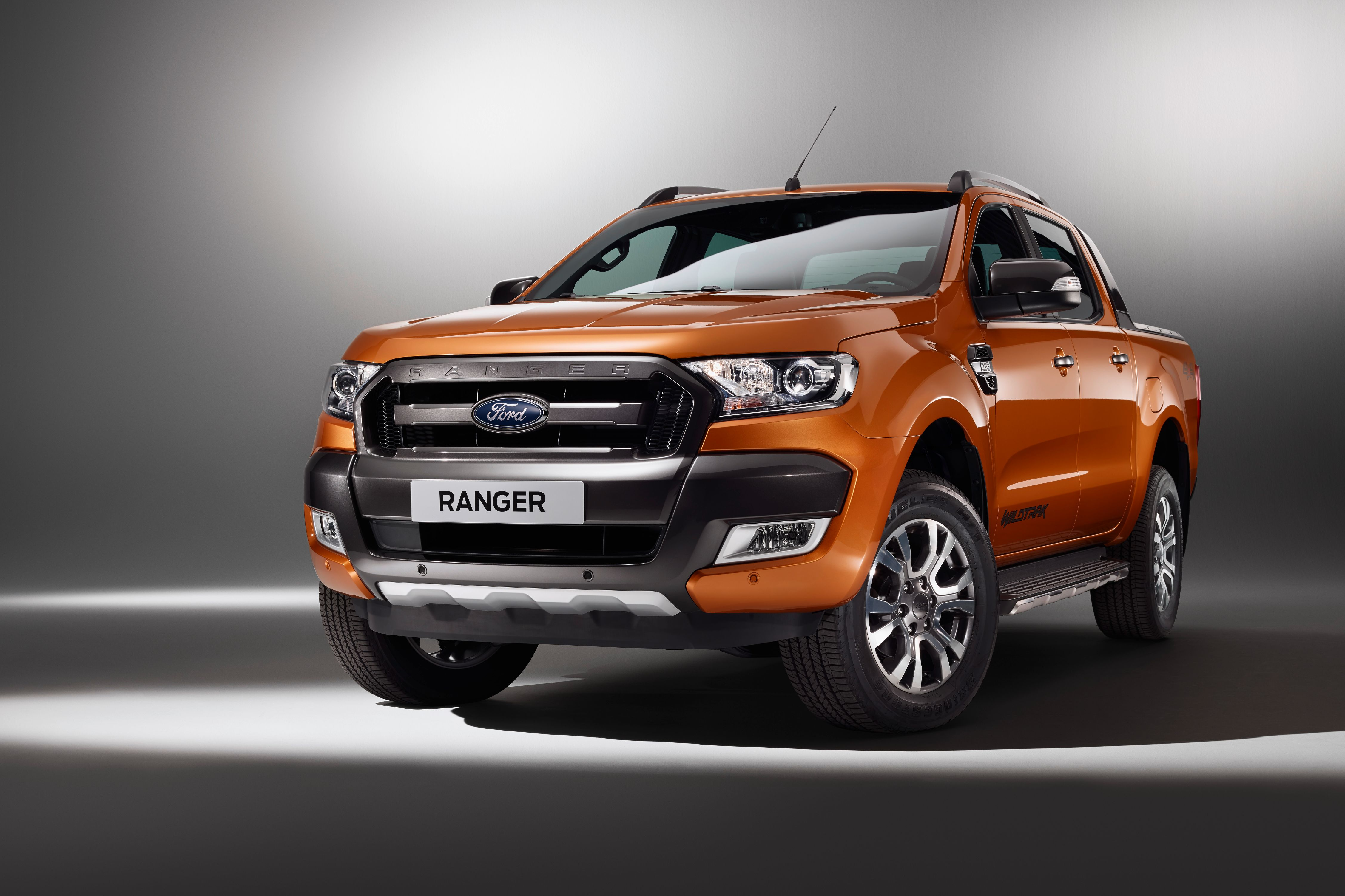 2016-ford-ranger-prepares-to-hit-european-showrooms_10