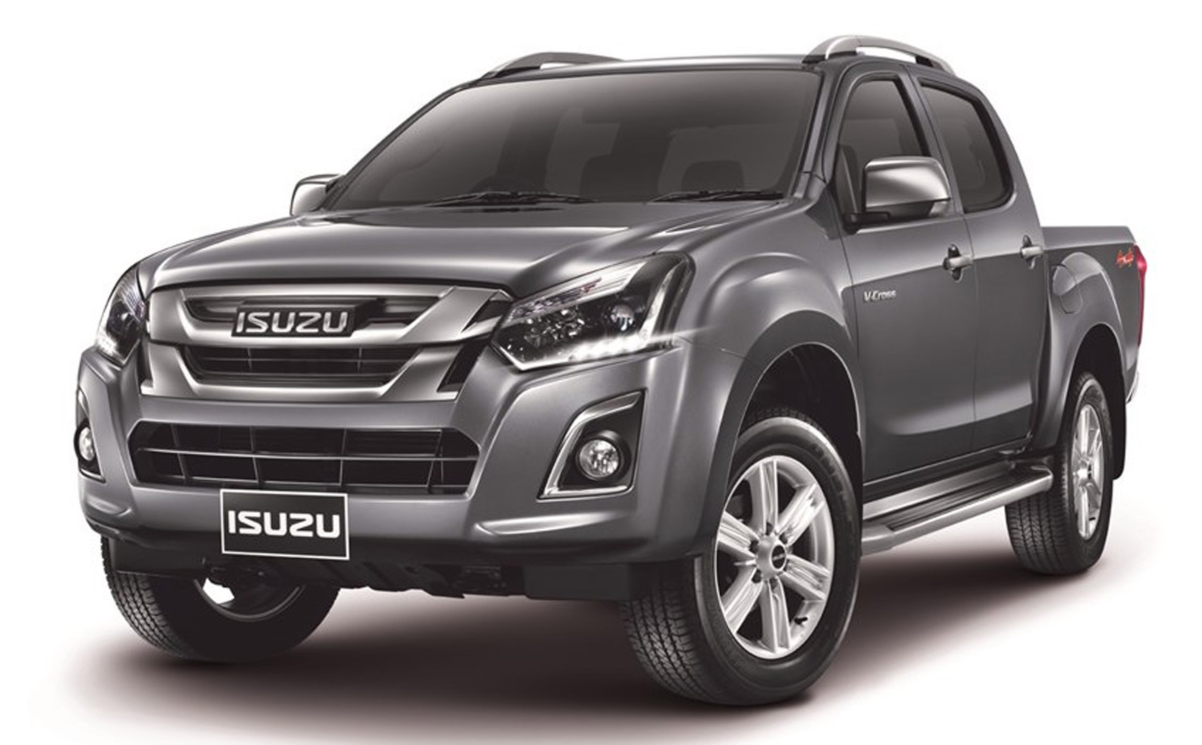 2016-isuzu-d-max-facelift-front-quarter-launched-in-thailand