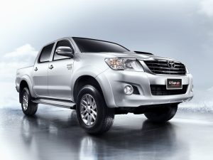autowp.ru_toyota_hilux_vigo_champ_double_cab_th-spec_1