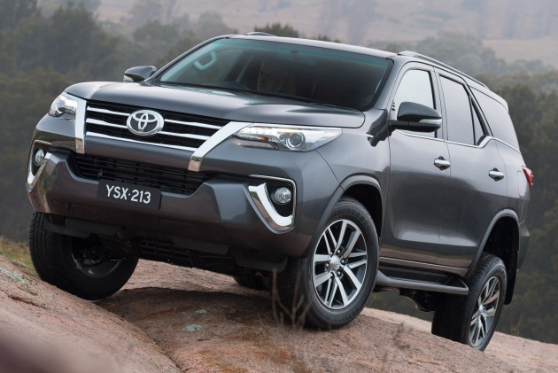 hr_15_Fortuner_Reveal_01-e1437026258459-630x421