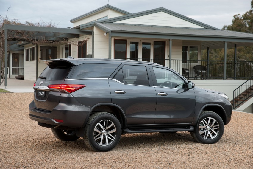 hr_15_Fortuner_Reveal_14-850x567