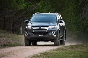 hr_15_Fortuner_Reveal_17-850x567