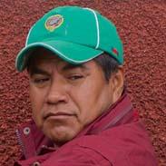 Walter Chumo