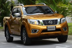 2015-Nissan-Navara-13