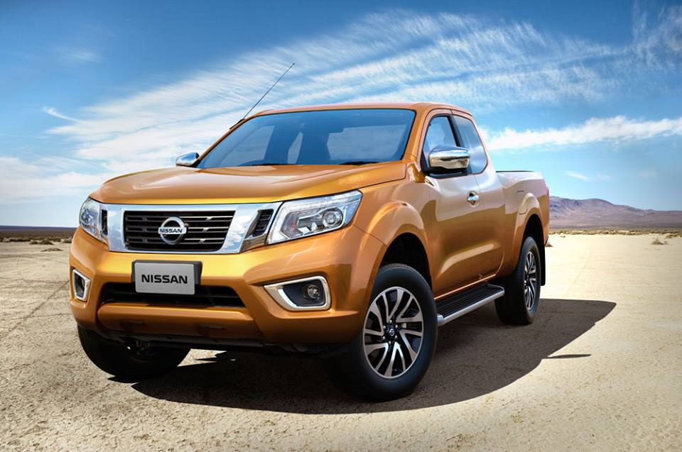 All-New-Nissan-Navara-NP300-2014-22