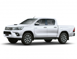 revo-double-cab-super-white-II