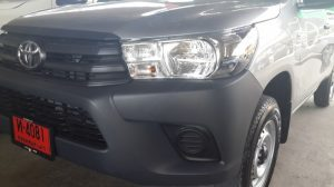2016-Toyota-Hilux-Revo-Single-Cab-4WD-Grey-front-grill-960x600